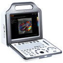 G20 VET COLOR DOPPLER  VETERINARY DIAGNOSTIC ULTRASOUND SYSTEM WITH MICRO-CONVEX PROBE