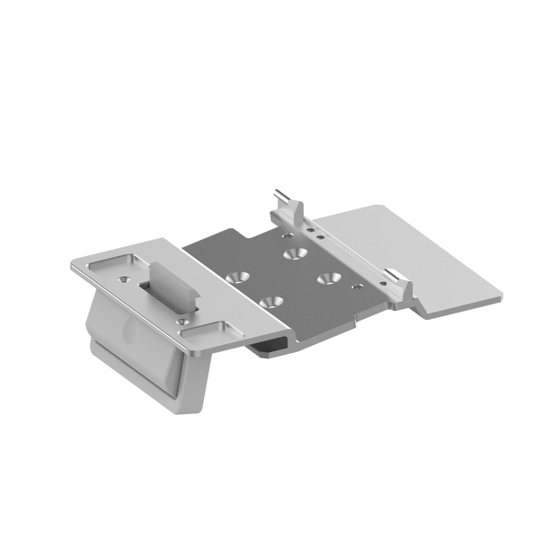 Mindray Ipm.vs600. IMEC .EPM mounting plate