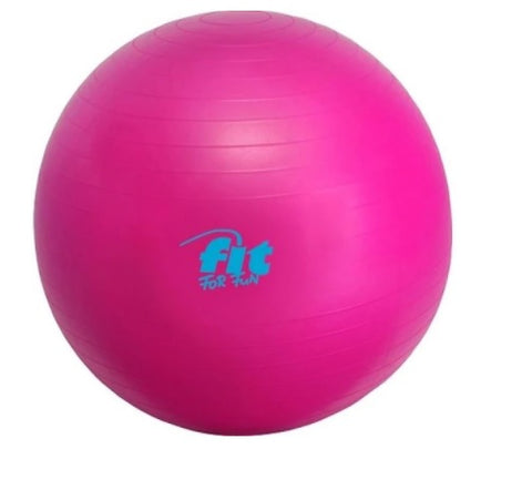 Fit for Fun Gymnastikball