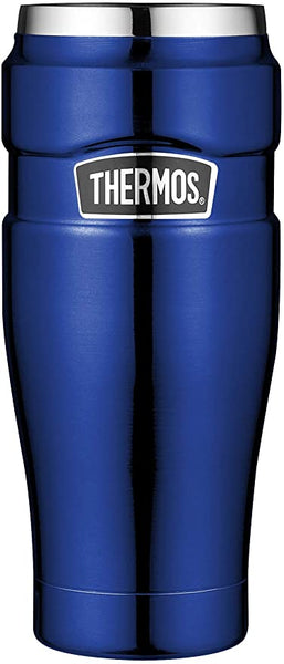 Stainless King Thermobecher 470 ml