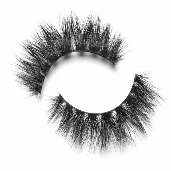 "Lilly Lashes ""Arika"""