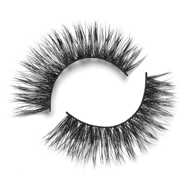 "Lilly Lashes ""Lush"""