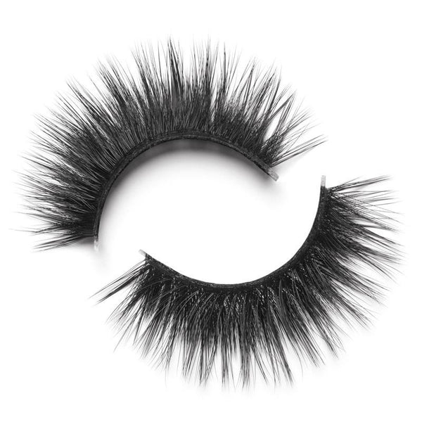 "Lilly Lashes ""Dalia"""