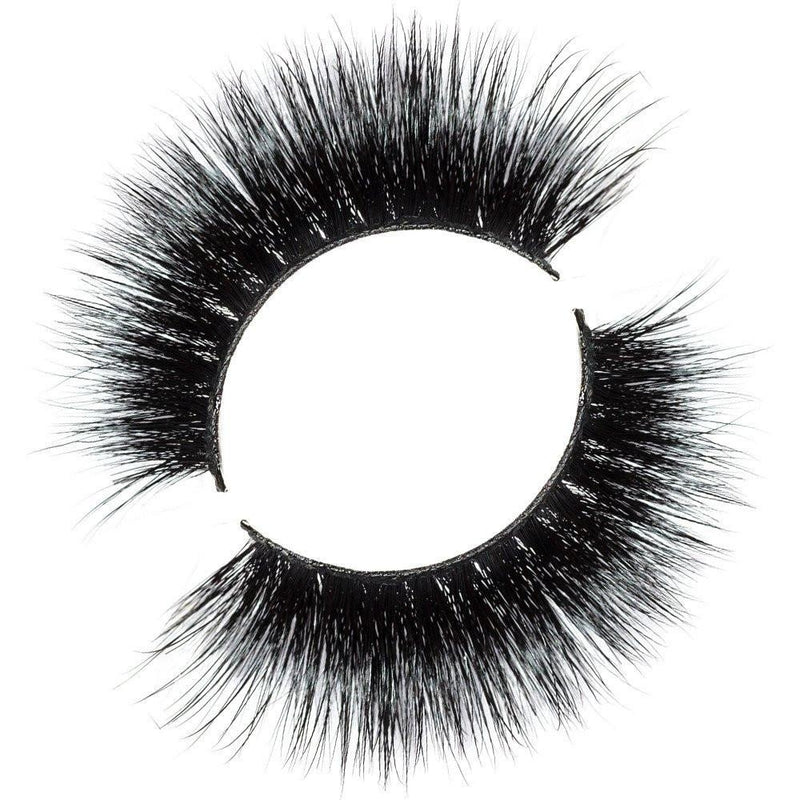 "Lilly Lashes ""The Twin Lash"""