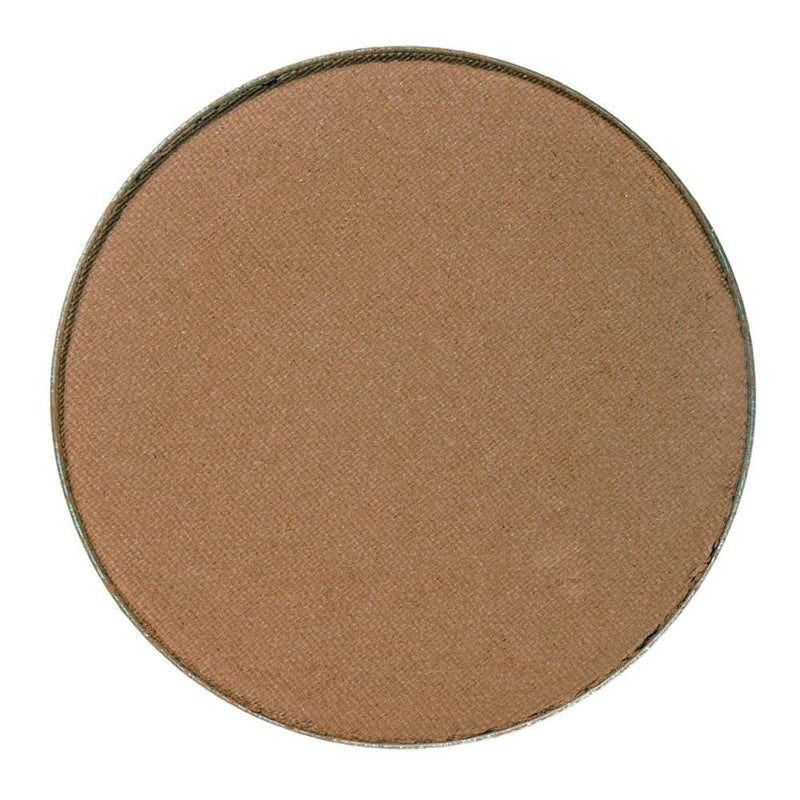Makeup Geek Contour Powder Pan - Bad Habit (Warm Fair)