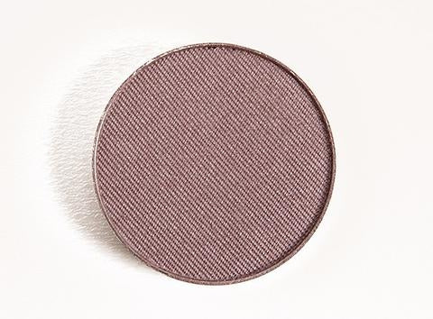 The Balm Single Eyeshadow #20
