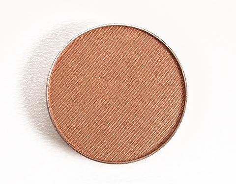 The Balm Single Eyeshadow #21