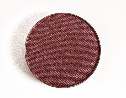 The Balm Single Eyeshadow #28
