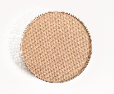 The Balm Single Eyeshadow #29