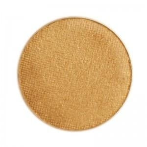 Makeup Geek Eyeshadow Pan ( Bleached Blonde )