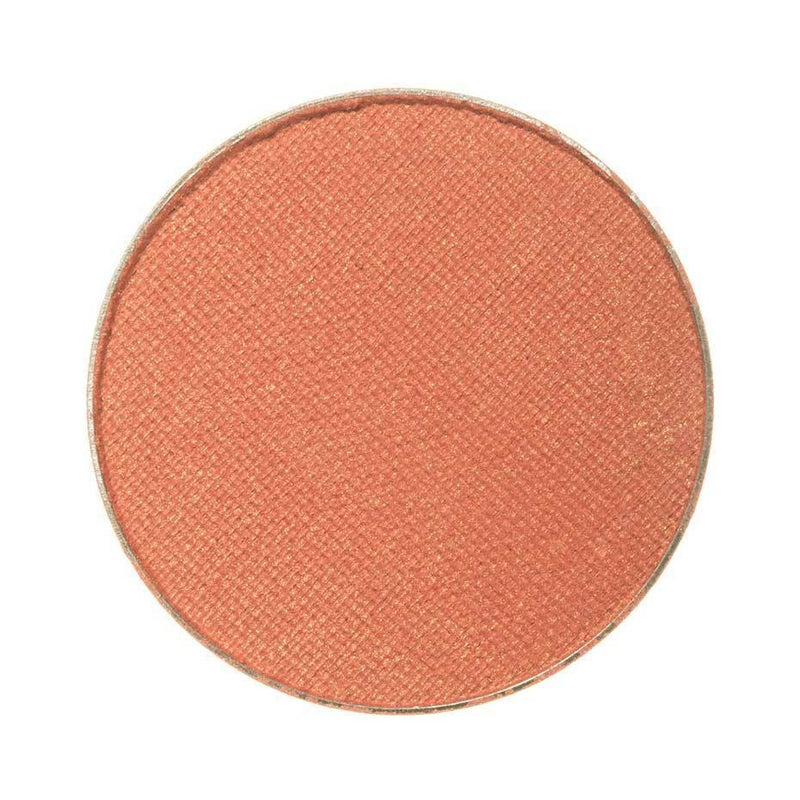 Makeup Geek Eyeshadow Pan ( Mango Tango )