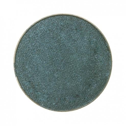 Makeup Geek Eyeshadow Pan ( Ocean Breeze )