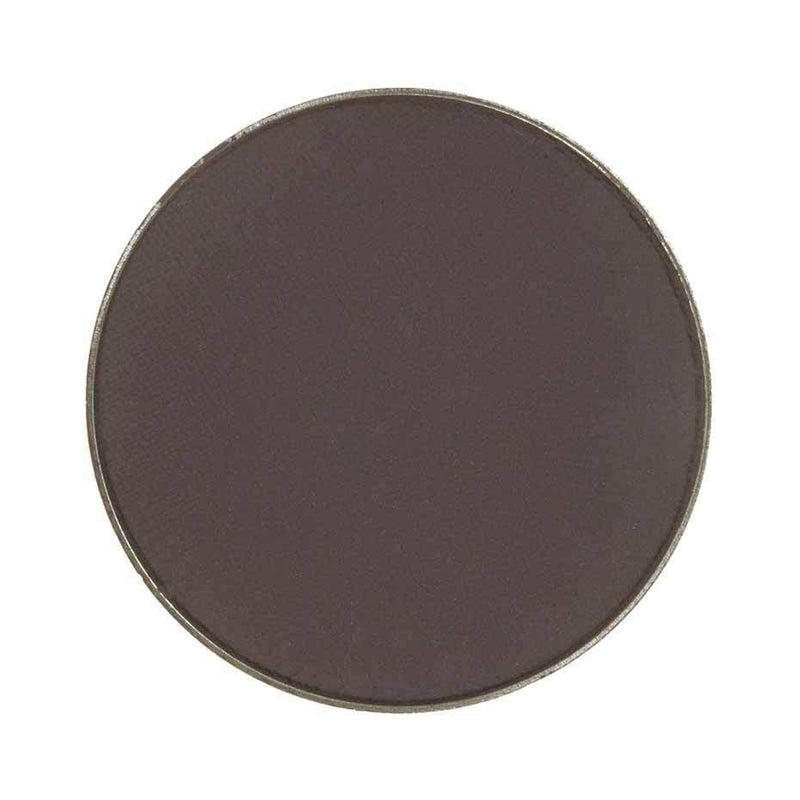 Makeup Geek Eyeshadow Pan ( Taboo )