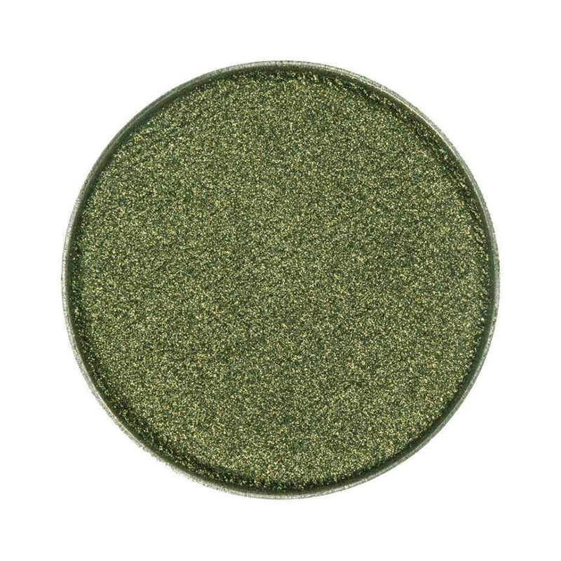 Makeup Geek Eyeshadow Pan ( Venom )