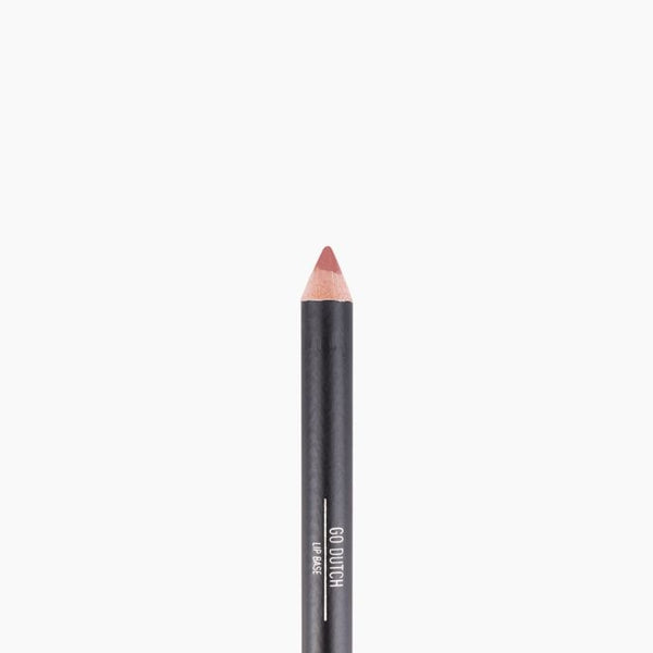 Sigma Beauty Lip Base - Go Dutch