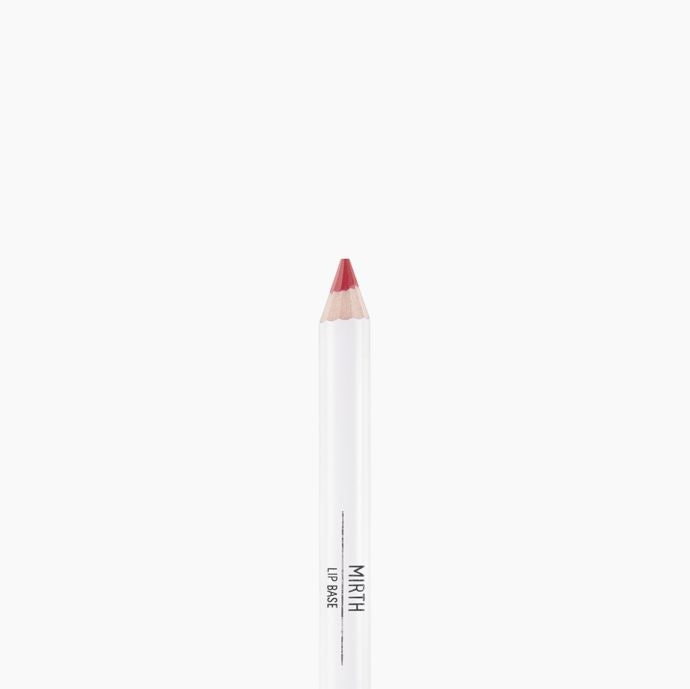 Sigma Beauty Lip Base - Mirth