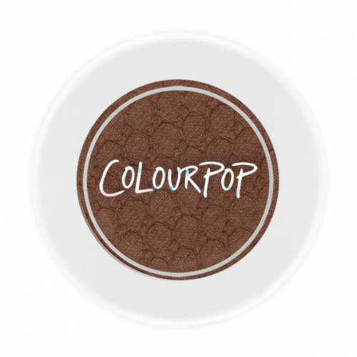 Colourpop Eyeshadow Single ( Quatre )