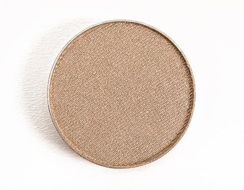 The Balm Single Eyeshadow #41