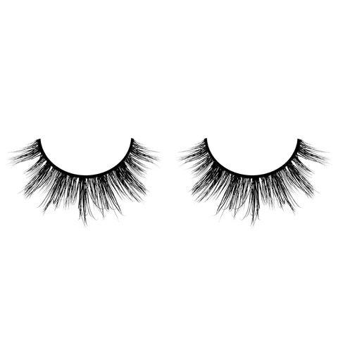 "Velour Lashes "" Doll Me Up """
