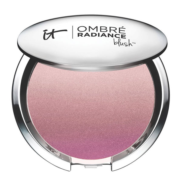 It Cosmetics Ombr Radiance Blush - Sugar Plum ( 10.8G )
