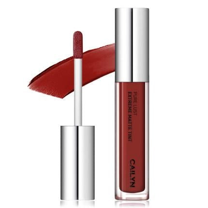 Cailyn Cosmetics Pure Lust Extreme Matte Tint - 13 Perfectionist