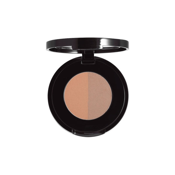 Anastasia Beverly Hills Brow Powder Duo ( Caramel )