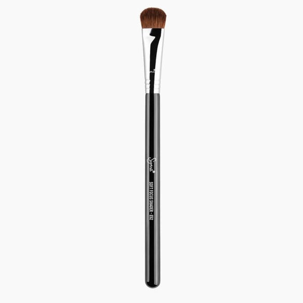 Sigma Beauty E52 Soft Focus Shader Brush