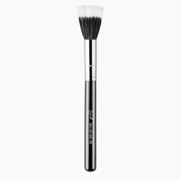 Sigma Beauty F55 Small Duo Fibre Brush