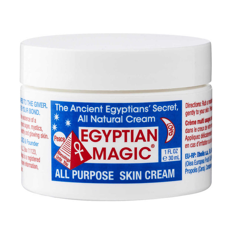 Egyptian Magic Cream 30Ml