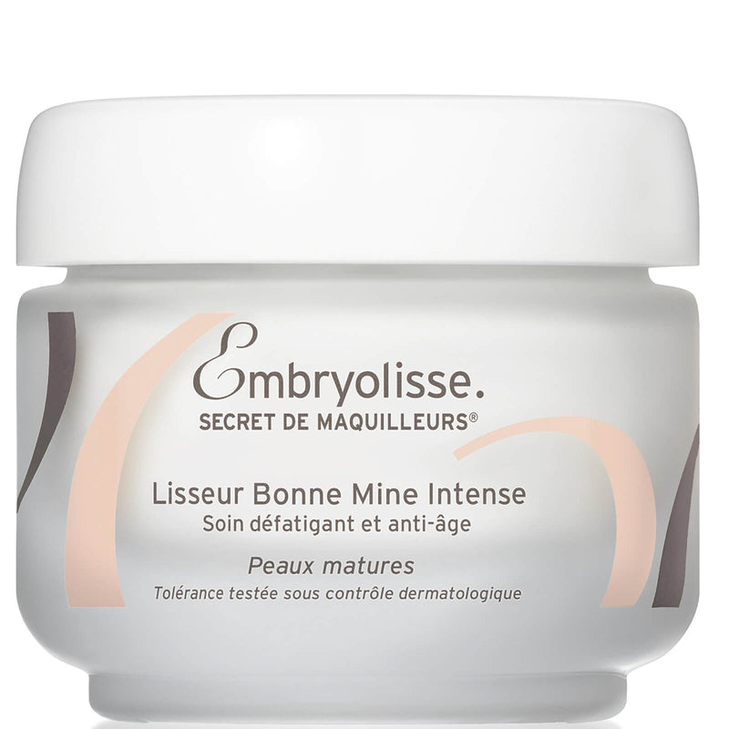 Embryolisse Intense Smooth Immediate Radiant Complexion 50Ml