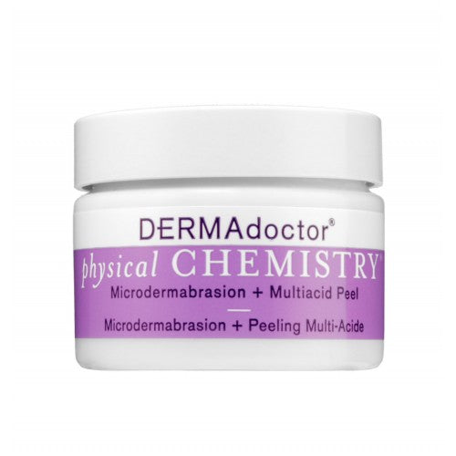 Dermadoctor Physical Chemistry 50 ml - 1.7 fl oz