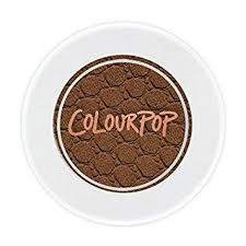 Colourpop Eyeshadow Single ( Crenshaw )