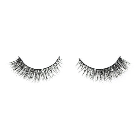 "Velour Lashes "" You Complete Me """