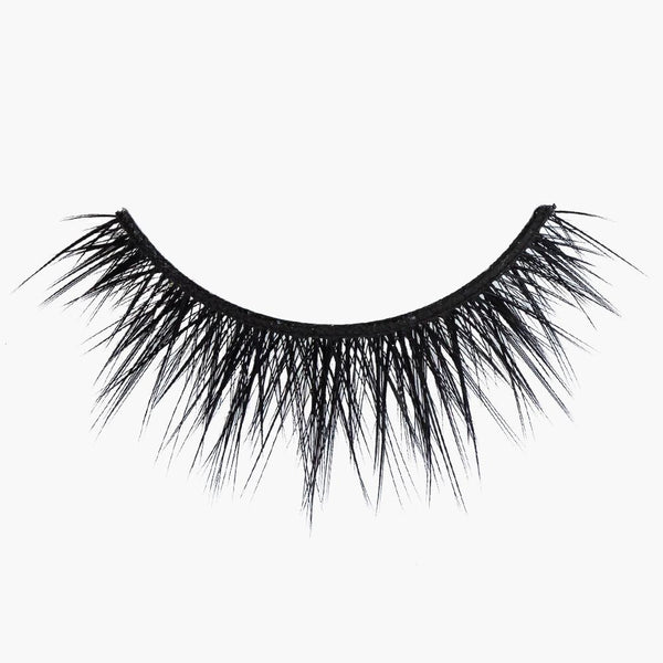 House Of Lashes -Allura Lite