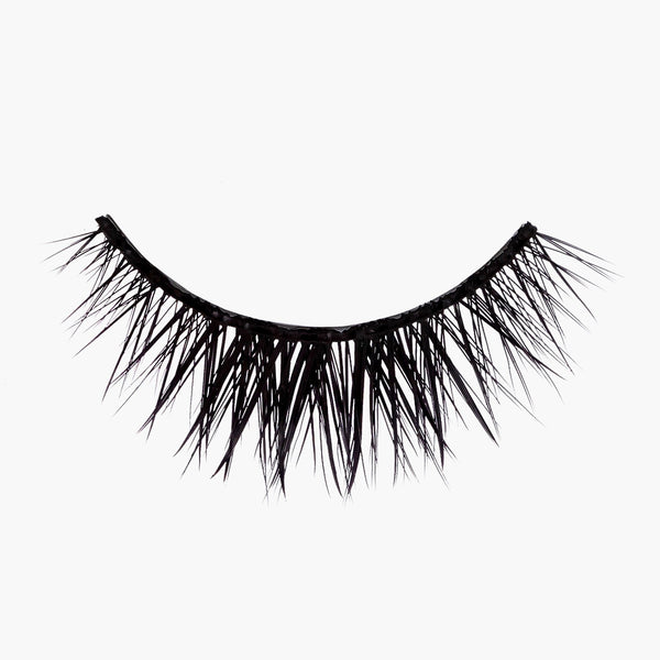 House Of Lashes - Boudoir Mini