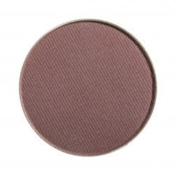 Makeup Geek Eyeshadow Pan ( Vintage )