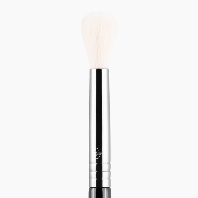 Sigma Beauty- E35 Tapered Blending Brush