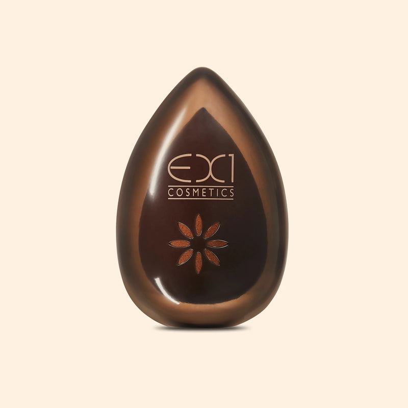 Ex1 Cosmetics - The Beauty Egg