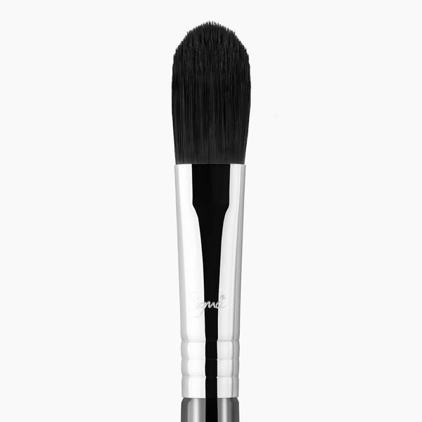Sigma Beauty F65 Large Concealer Brush