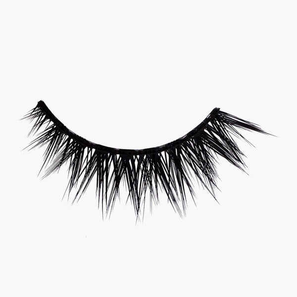 House Of Lashes -Iconic