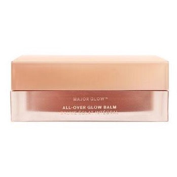PATRICK TA Major Glow - All Over Glow Balm ( she's glossy )