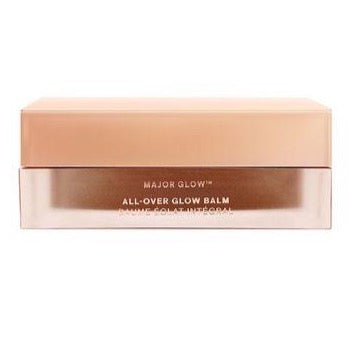 PATRICK TA Major Glow - All Over Glow Balm ( she's on vacation )