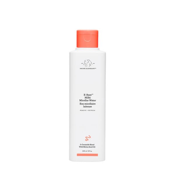 DRUNK ELEPHANT E-Rase Milki Micellar Water( 100ml )