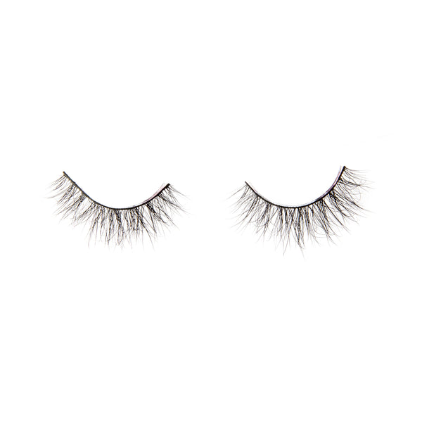 The J.Star lashes - Star