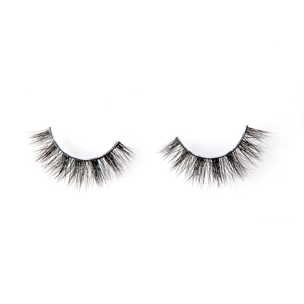 The J.Star lashes - Alpha