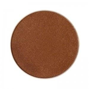 Makeup Geek Eyeshadow Pan ( Brown Sugar )