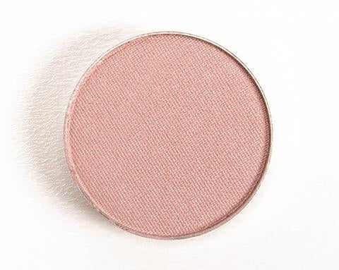 The Balm Single Eyeshadow #04