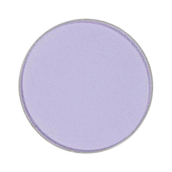 Makeup Geek Eyeshadow Pan ( Wisteria )