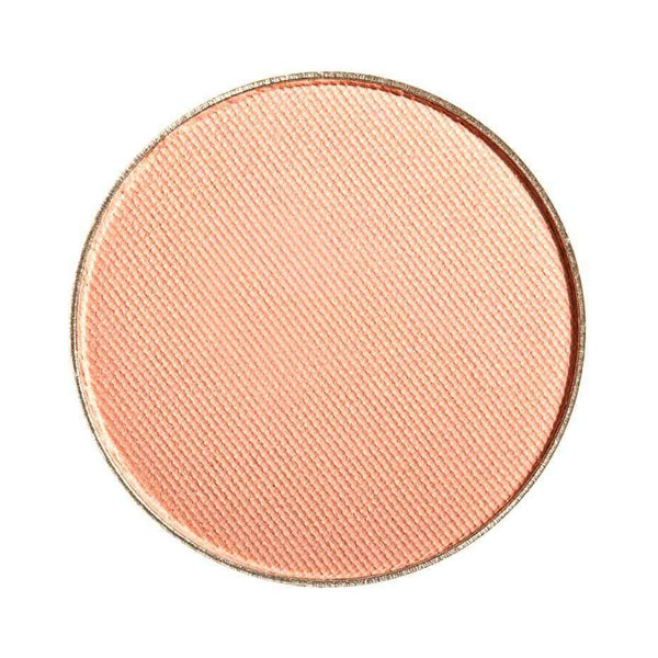 Makeup Geek Eyeshadow Pan ( Sorbet )