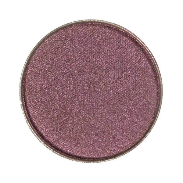 Makeup Geek Eyeshadow Pan ( Toxic )